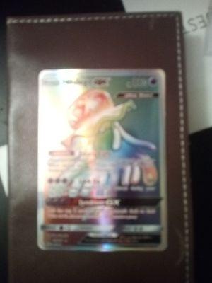 Pokemon cards rare for Sale in Las Vegas, NV