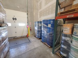 55 Gal Empty Drums for Sale in Lewisberry, PA