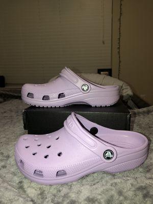 Crocs for Sale in Palm Bay, FL
