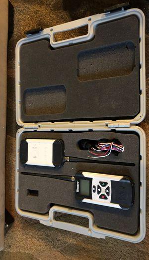 Hunter Sprinkler Roam XL Kit. for Sale in Lynnwood, WA