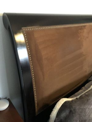 Bed Frame for Sale in Lakewood, CO