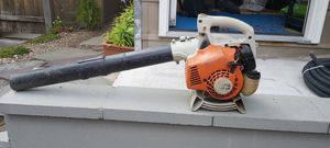 GAS BLOWER for Sale in Yonkers, NY