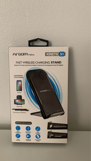 Fast Wireless Charging for Sale in Plantation, FL