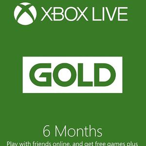 Xbox Live Play Instant Delivery for Sale in Los Angeles, CA