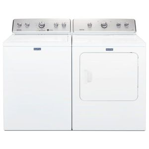 I knew Maytag washer and dryer 200$ for both brand knew for Sale in Inkster, MI