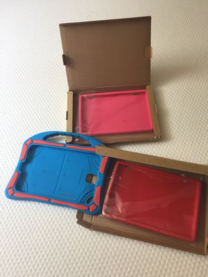 3 Kindle Cases for kids for Sale in Cheswick, PA