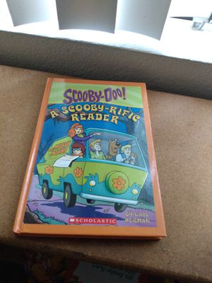 Book for Sale in ELEVEN MILE, AZ