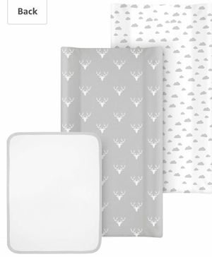 Changing pad cover for Sale in San Diego, CA