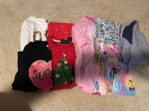 Kids Clothing . for Sale in Garden Ridge, TX