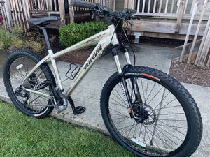 Bike for Sale in Issaquah, WA