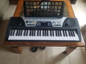 Piano for Sale in FL, US