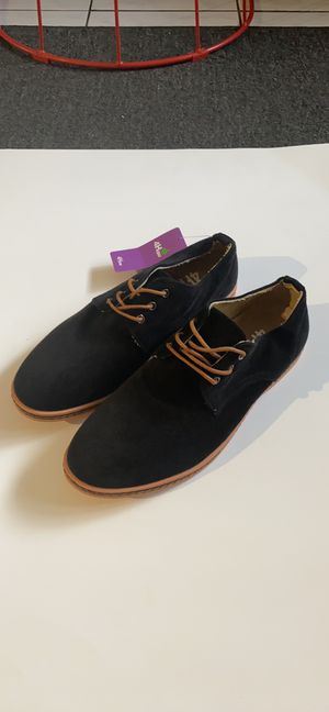 New men shoes size 43 for Sale in Hialeah, FL