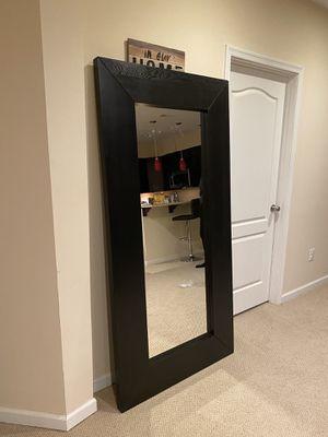 IKEA Mirror for Sale in Falls Church, VA