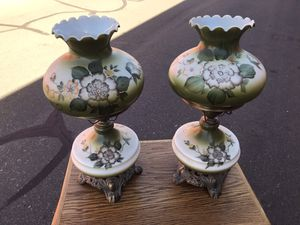 Lamps for Sale in Modesto, CA