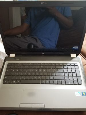 HP Pavilion g7-1270ca for Sale in St. Louis, MO