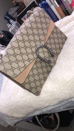 Gucci bag for Sale in Pasadena, TX