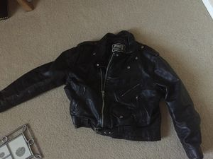 Genuine leather for Sale in Scottsdale, AZ