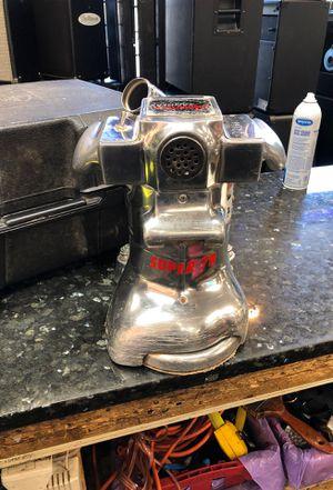 American sander super 7R for Sale in Woodbridge, VA