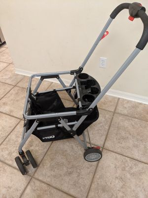 Stroller frame for carseat Joovy Roo for Sale in Gainesville, FL