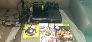 Xbox 360 for Sale in Crosby, TX