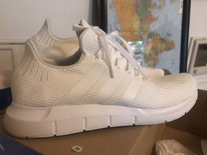 Brand new adidas sneakers for Sale in Portland, OR