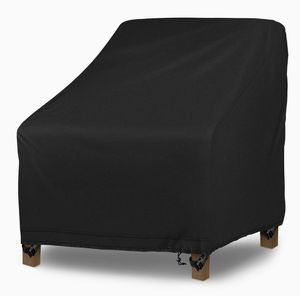 iCOVER Patio Chair Cover for Sale in Mount Laurel Township, NJ