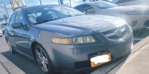 2004-2008 ACURA TL HEADLIGHTS for Sale in New York, NY