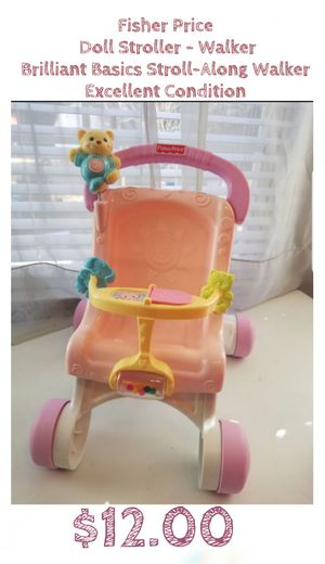 New and Used Baby strollers for Sale in Great Falls, MT