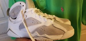 Retro 7s. Jordan's for Sale in Louisville, KY