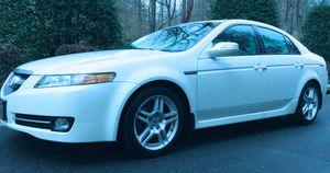 Perffect!2OO6 Acura TL AWDWheels-Options for Sale in Atlanta, GA