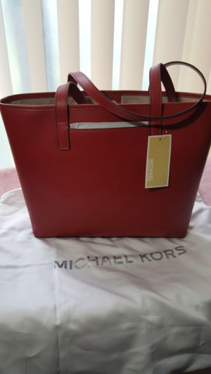 Michael kors for Sale in Palatine, IL