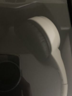 Headphones for Sale in Greensboro, NC