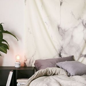 UO Limited Edition Deny Designs Marble Tapestry for Sale in Palo Alto, CA