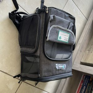 Small Dog Carrier for Sale in Miami, FL