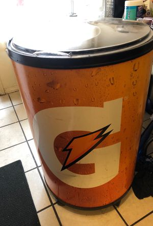 Gatorade Cooler for Sale in Los Angeles, CA