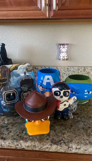 Kids Toys for Sale in Chula Vista, CA