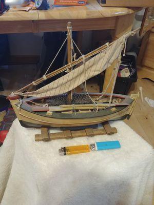 Boat model for Sale in Bridgeport, OH