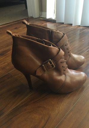 Aldo Heels Size 10 for Sale in Phoenix, AZ