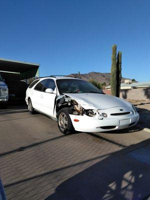 1997 Ford Taurus wagon for Sale in Phoenix, AZ