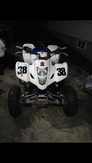 Suzuki 440 for Sale in Red Lion, PA