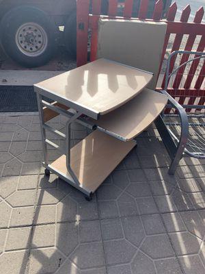 computer desk for Sale in Chelan, WA