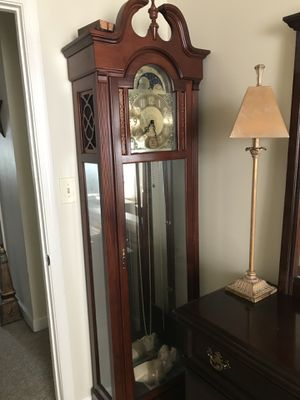 GrandFather Clock for Sale in Silver Spring, MD