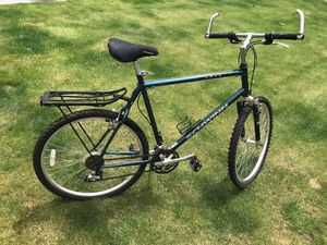 Bike for Sale in Joint Base Lewis-McChord, WA
