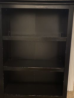 Black Dresser for Sale in Vancouver,  WA