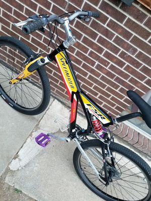 !!! Nice mountain bike and Road bike!!! for Sale in Denver, CO