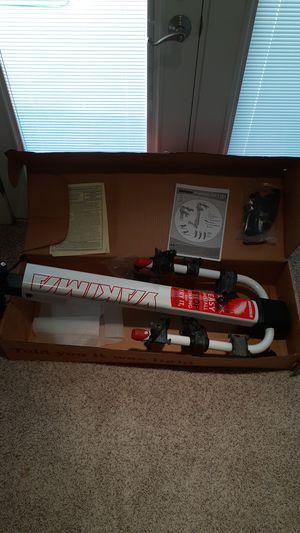 Yakima Highlite 3 BIKE RACK for Sale in Wenatchee, WA