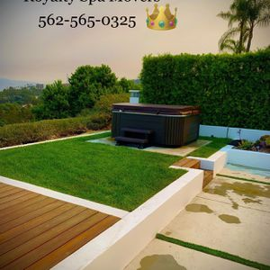 Jacuzzi, Spa, Hot Tubs for Sale in Los Angeles, CA