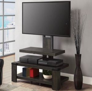 "TV stand up to 55"" for Sale in Fort Worth, TX"
