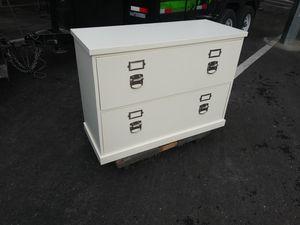 Filing Cabinet for Sale in Las Vegas, NV