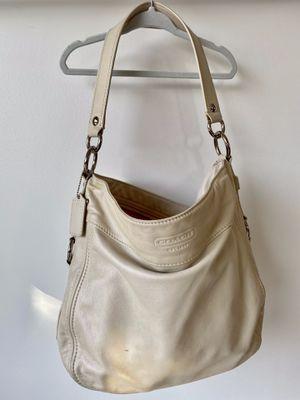 Authentic Coach Bag for Sale in Dallas, TX
